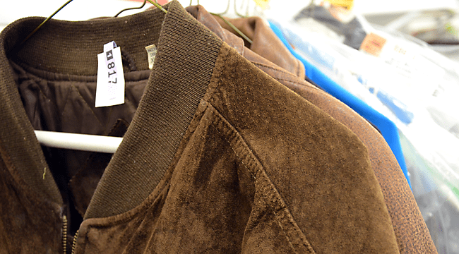 Suede-Leather-Cleaning