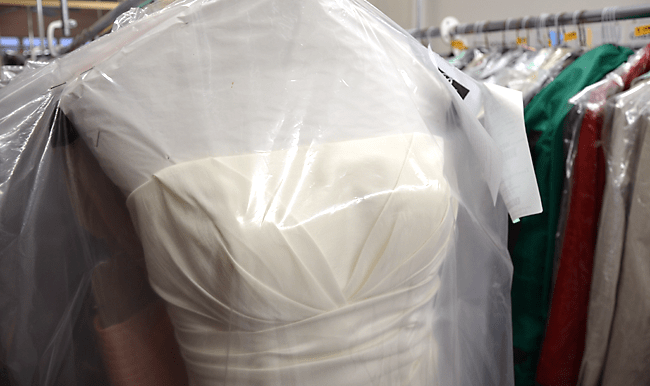 wedding-gown-preservation-GB-wet-cleaners