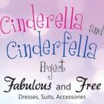 Cinderella Cinderfella Project