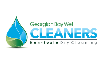 Georgian Bay Wet Cleaners